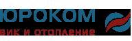 Eurocom 2000 logo